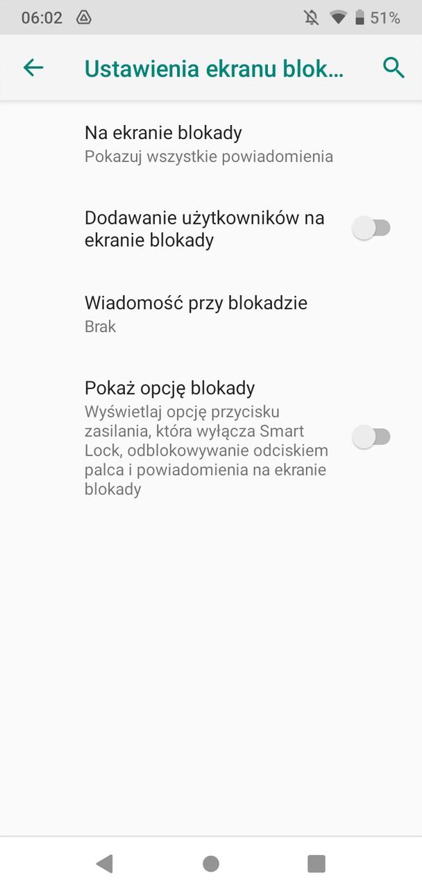 Screenshot 20210810 060237