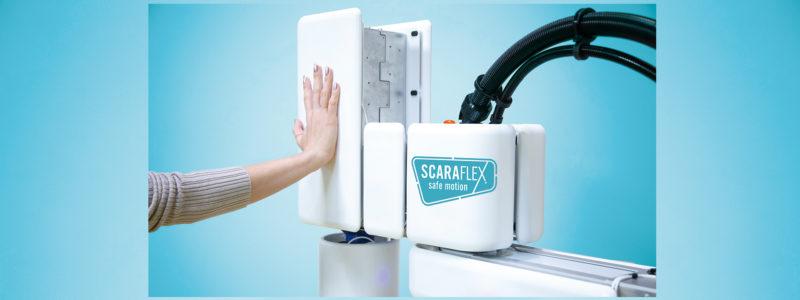 Slider Scaraflex 1920 x 720 A.jpg