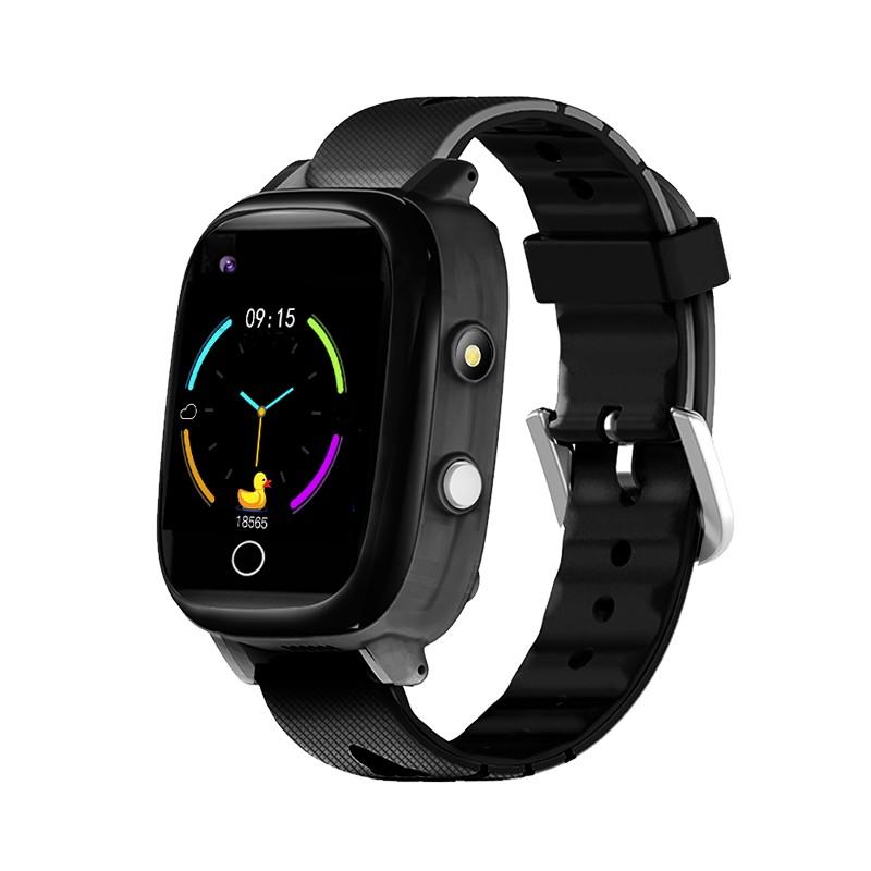Smartwatch Garett Kids Sun 4G