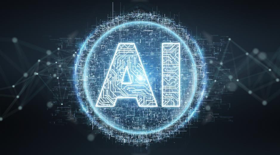 Sztuczna inteligencja przeciwko cyberprzestępcom, czyli jak ogniem zwalczyć ogień