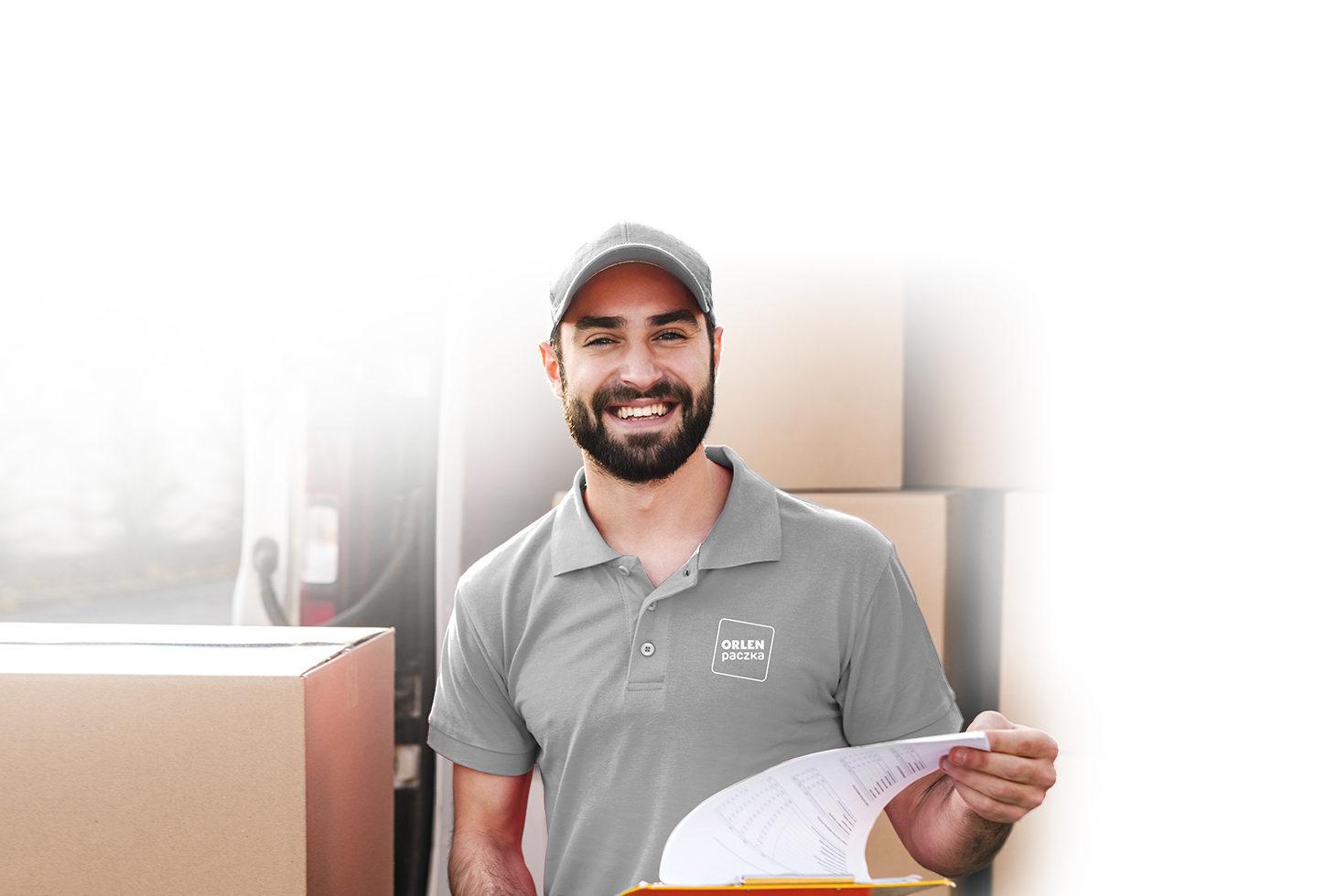 Promocja RUCHu dla e-sklepów na start nowej usługi