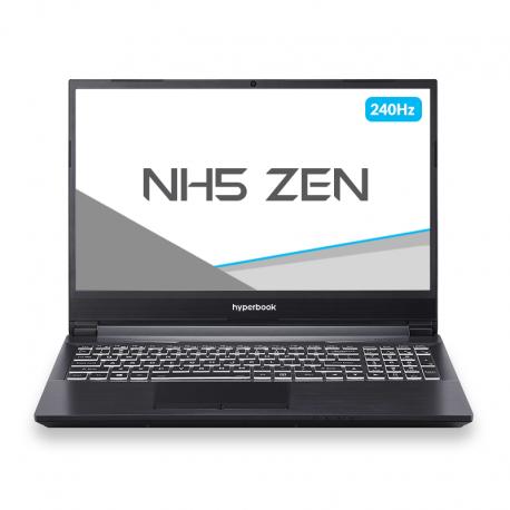 hyperbook nh5 zen r7 5800h rtx 3060.jpg