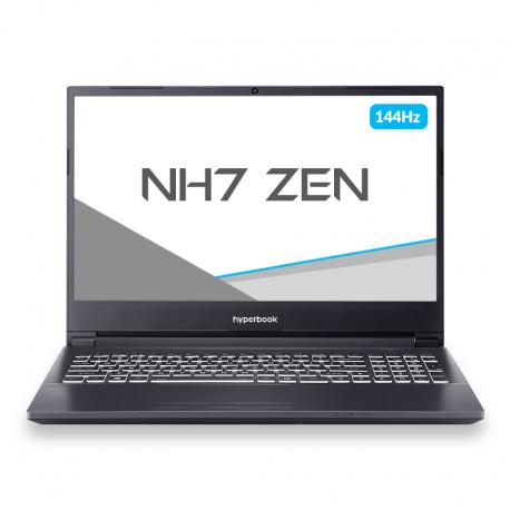 hyperbook nh7 zen r7 5800h rtx 3060.jpg