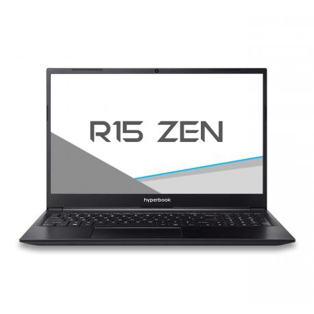 hyperbook r15 zen ryzen 7 5700u.jpg