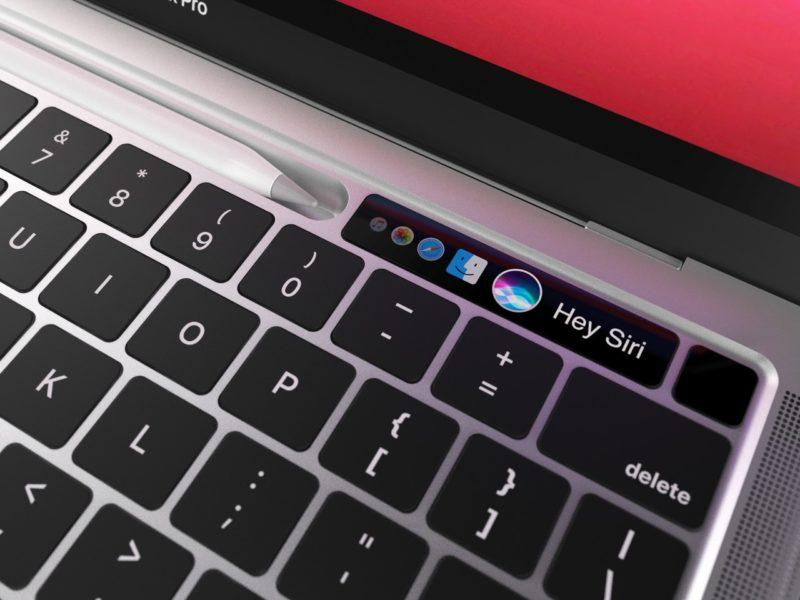 macbook apple pencil 8