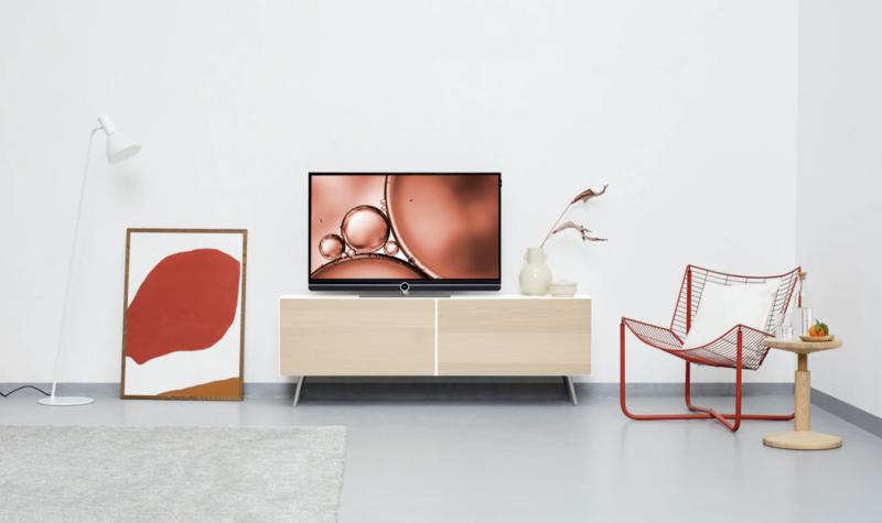 Polsat Box zastąpił markę Cyfrowy Polsat – Nowy dekoder polsat box 4K i kanały w jakości 4K