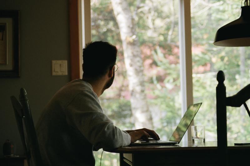 Systemy online do zarządzania finansami w małych firmach