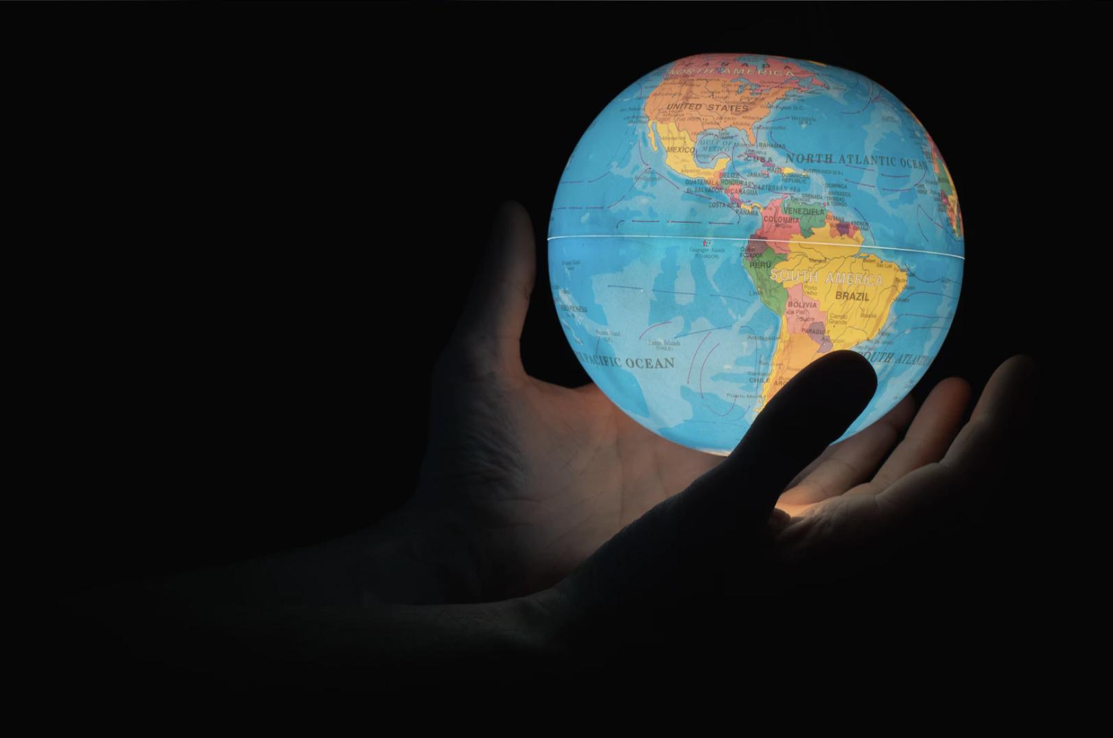 Cisco zobowiązuje się do osiągnięcia neutralności węglowej do 2040 roku