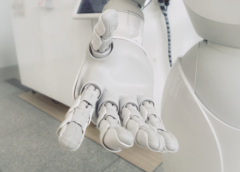 Czy sztuczna inteligencja ma dobry gust?