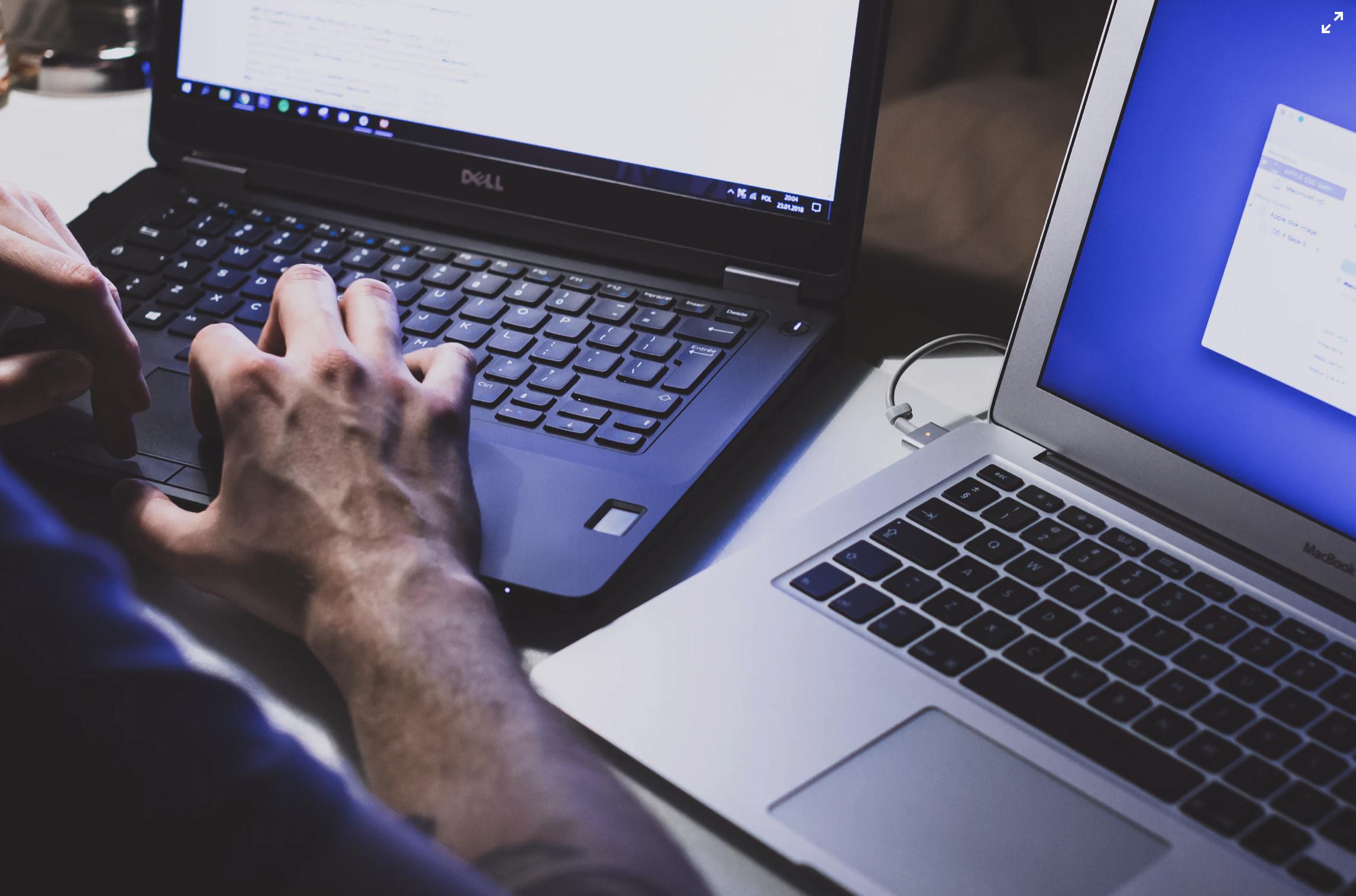 Raport FortiGuard Labs: Ataki z użyciem ransomware'u zdarzają się dziesięć razy częściej niż rok temu
