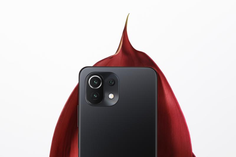 Xiaomi 11 Lite 5G NE – smartfon z flagową wydajnością w promocyjnej cenie