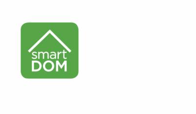 Nowa kampania programu smartDOM – giga oferta sieci Plus dla klientów Polsat Box