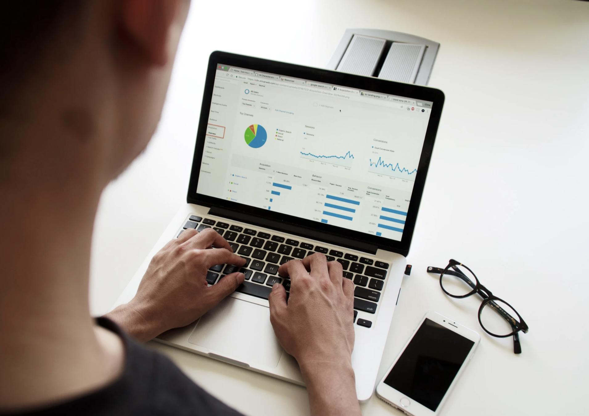 e-Segregator umożliwi bezpieczne przechowywanie dokumentów i faktur w chmurze