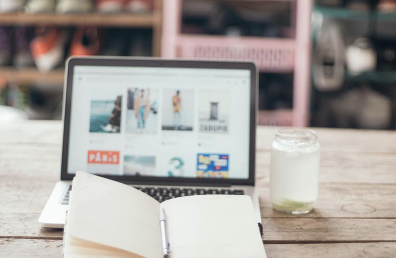 W Polsce działa już 51 tys. sklepów internetowych, jednak ¾ z nich ma problemy