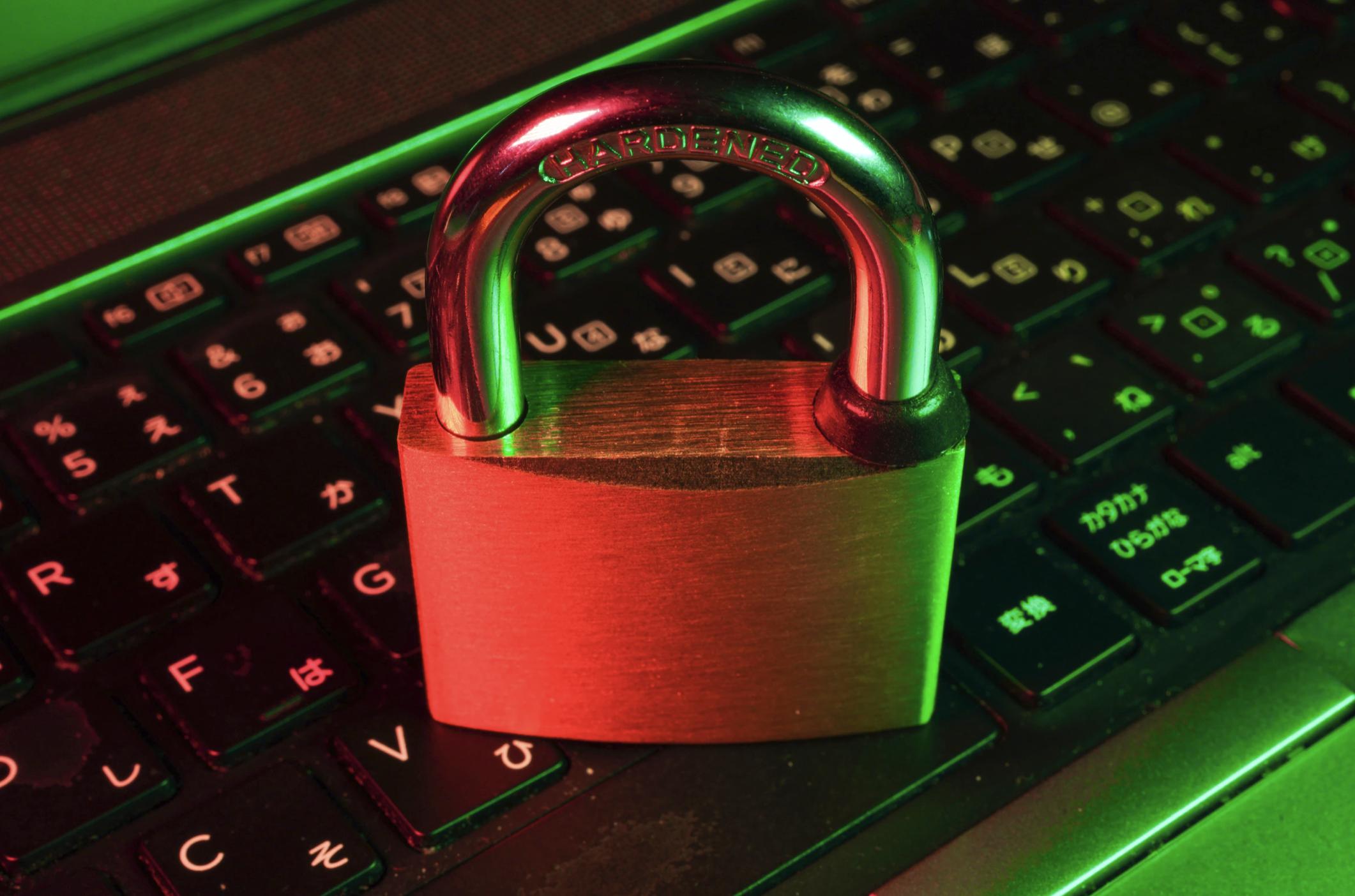Polska wyrusza na wojnę z cyberprzestępcami