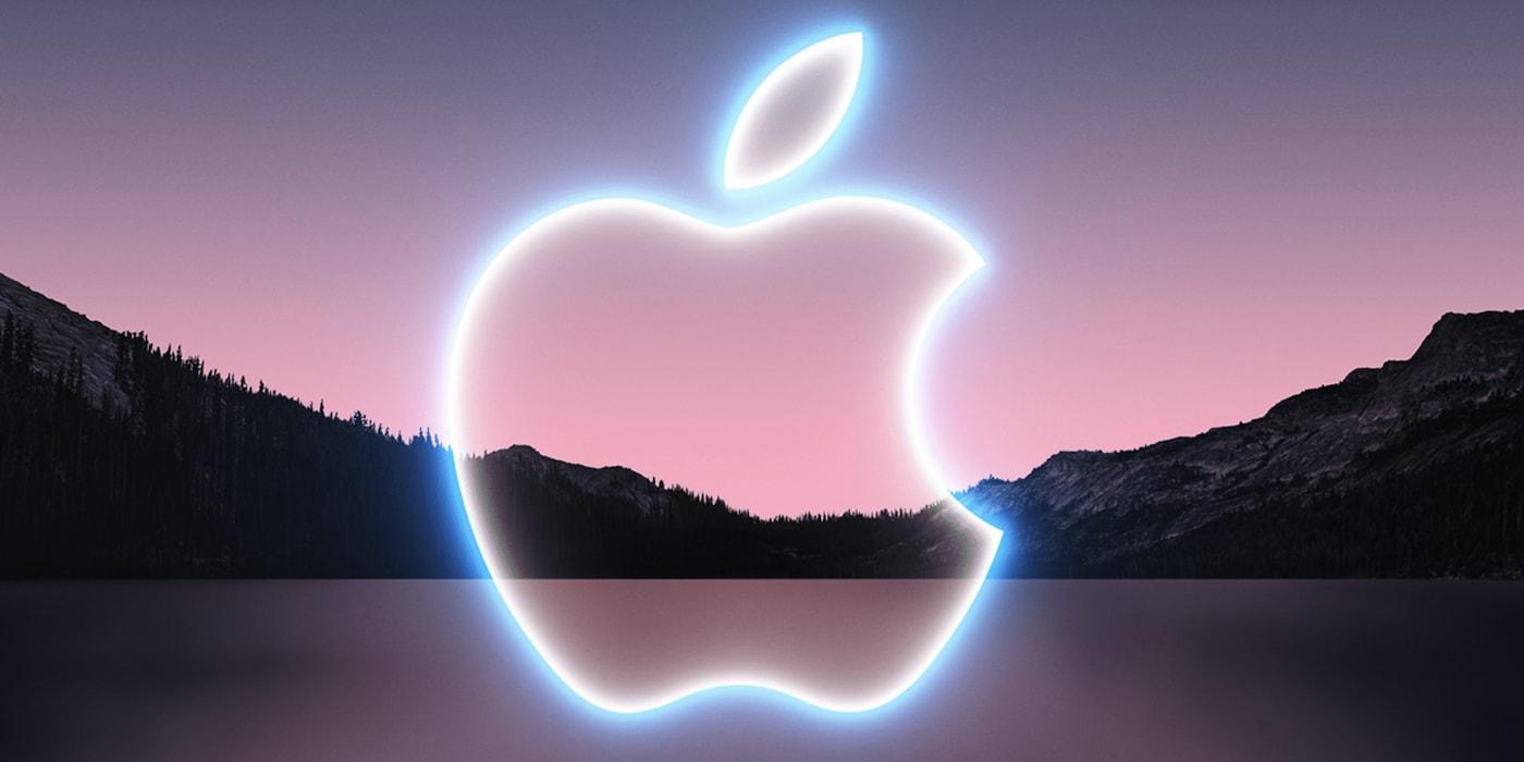 iPhone 13, iPad, Apple Watch – Jakie nowości zaprezentowała nam firma Apple?