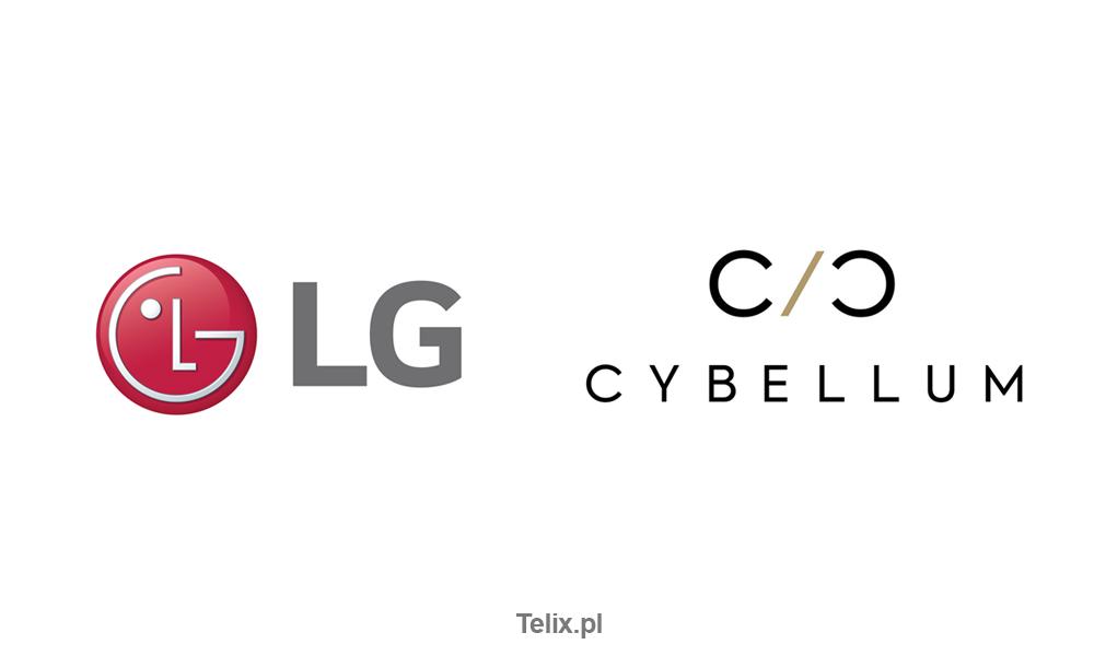 LG przejmie Cybellum – izraelskiego dostawcę rozwiązań do oceny zagrożeń bezpieczeństwa cybernetycznego pojazdów