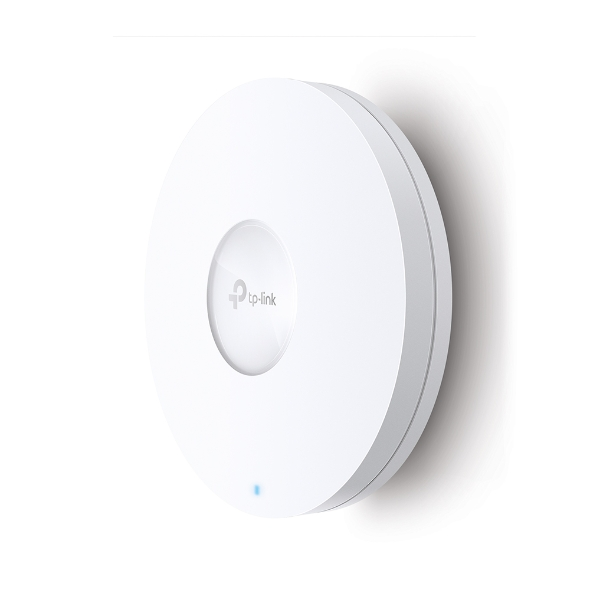 EAP610 2 AX1800 WIFI 6 Access Point Hotel Network normal 1623920921431b