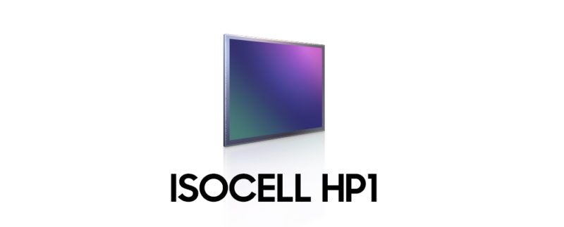 ISOCELL HP1 GN5 main2