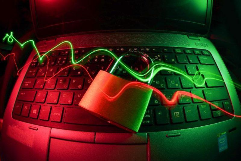 Jak przygotować się na cyberataki?