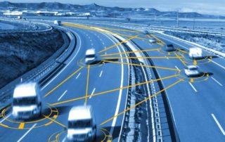Jak zapewnić bezpieczeństwo w samochodach autonomicznych? Kluczowa jest integracja systemów i ochrona danych