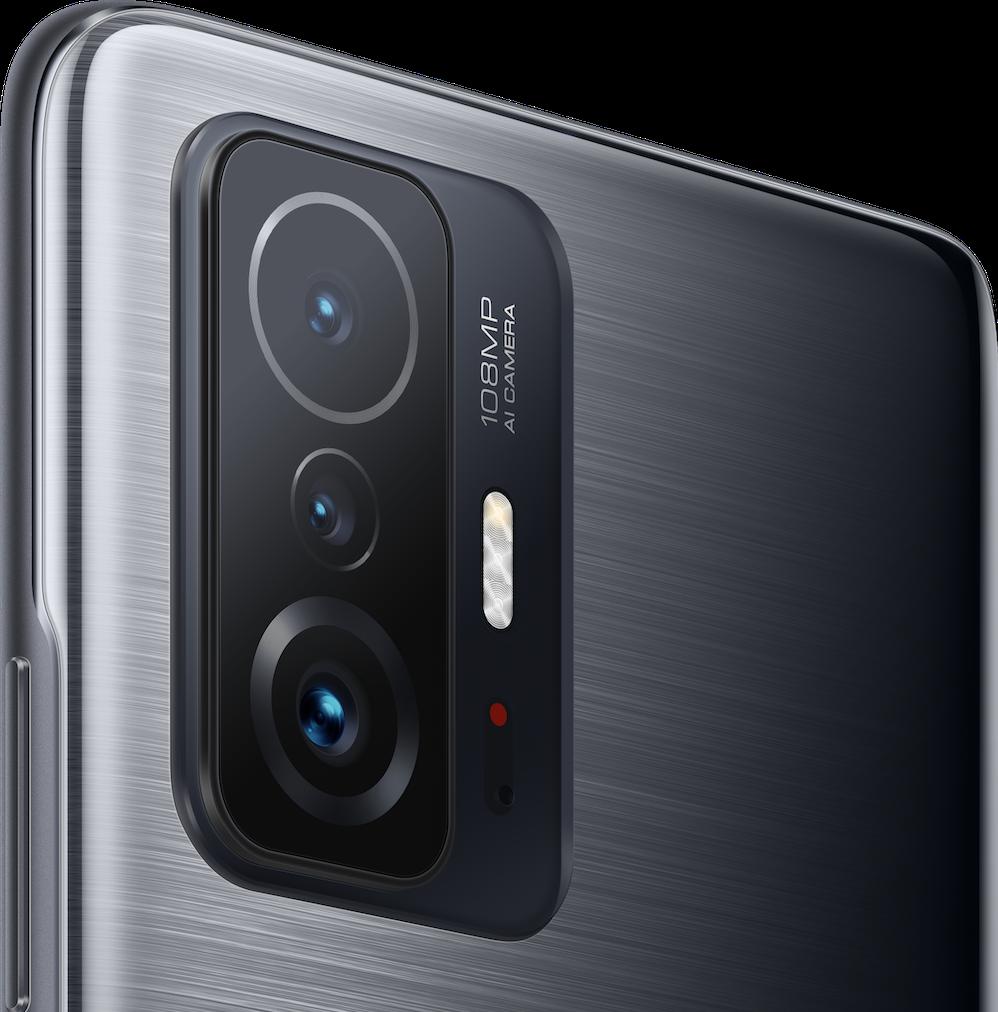 Nie przegap okazji – Xiaomi Mi 11T Pro już od 599 EUR