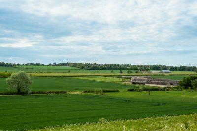 72% rolników chciałoby wykorzystywać technologię w optymalizacji nawożenia