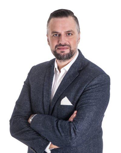 Maciej Mączyński