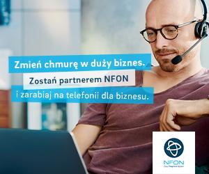 NFON display 300x250 v2