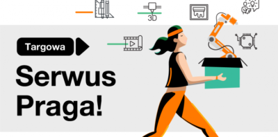 FabLab otwiera się na warszawskiej Pradze
