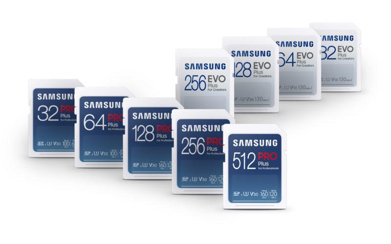 SD Card Group img1