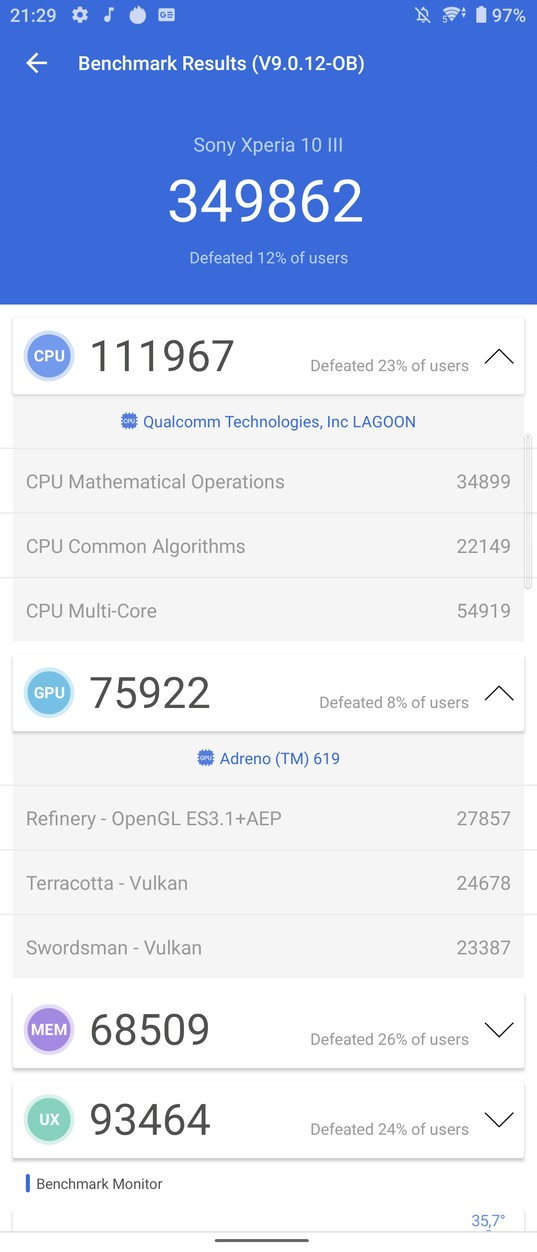 Screenshot 20210729 212900