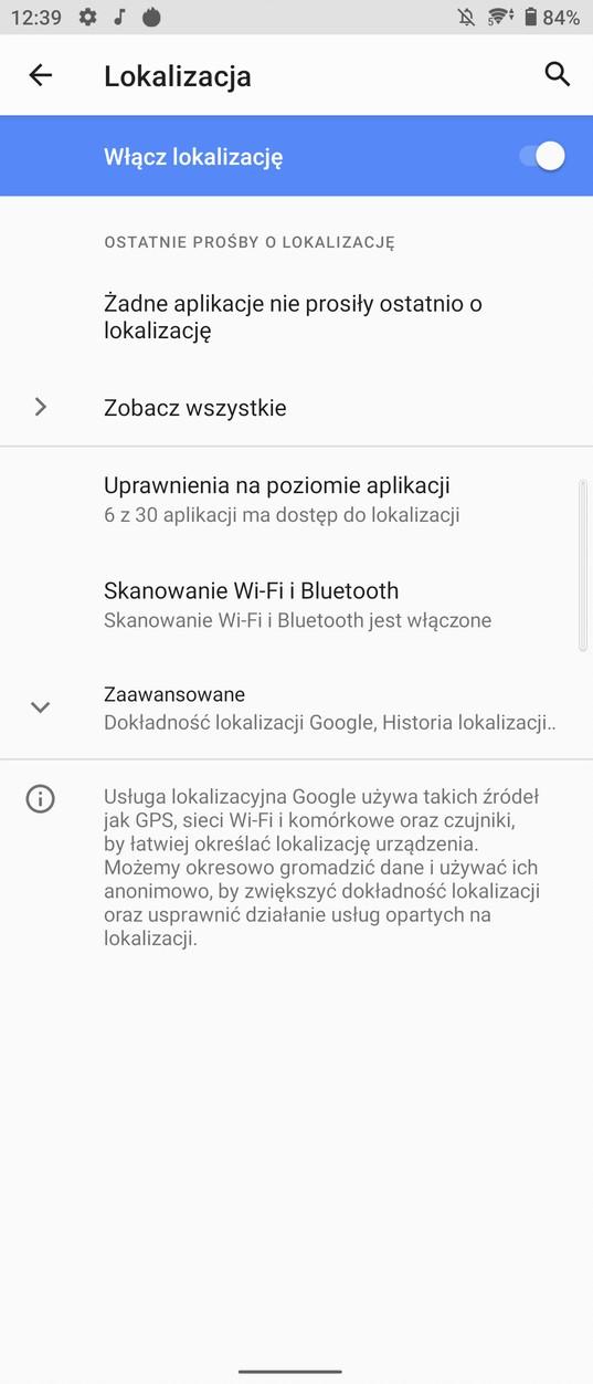 Screenshot 20210803 123919