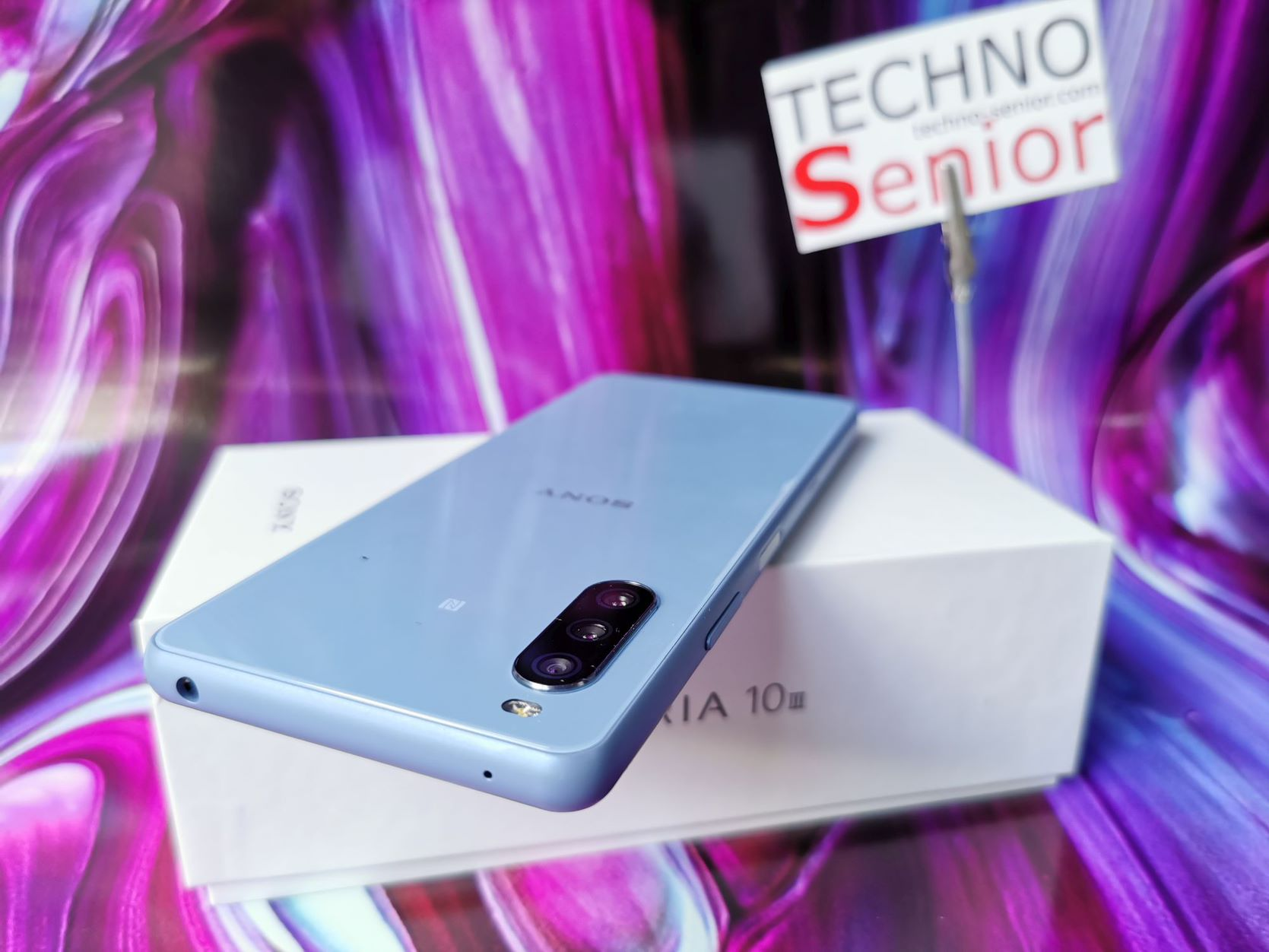 Sony Xperia 10iii 023