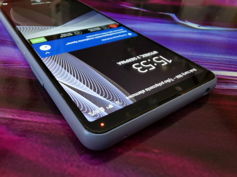 Sony Xperia 10iii 039