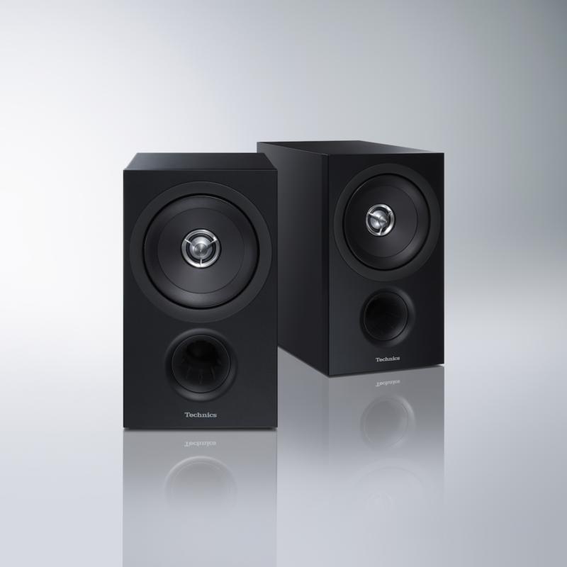 Speaker System SB C600 01