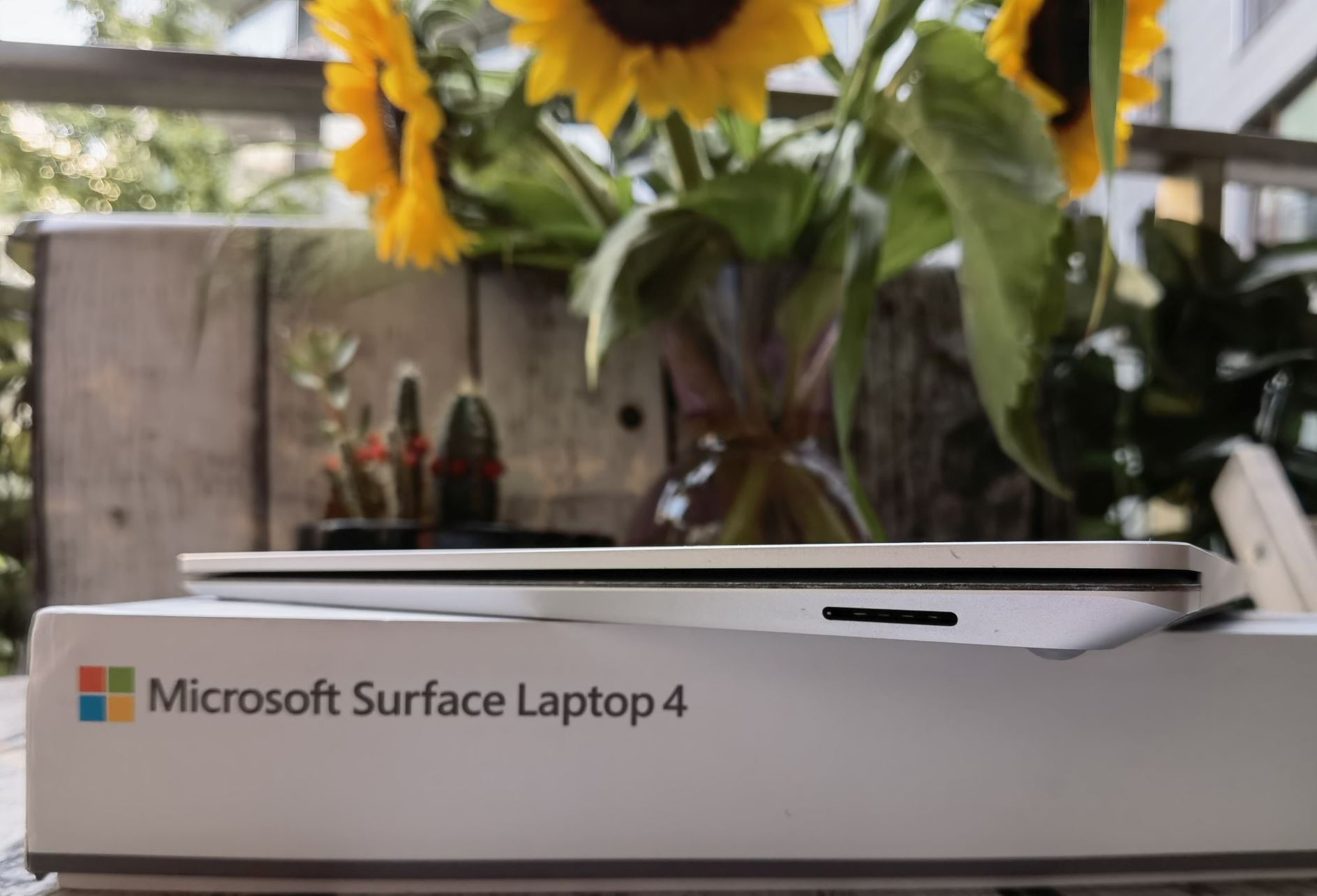 Surface Laptop 4 004