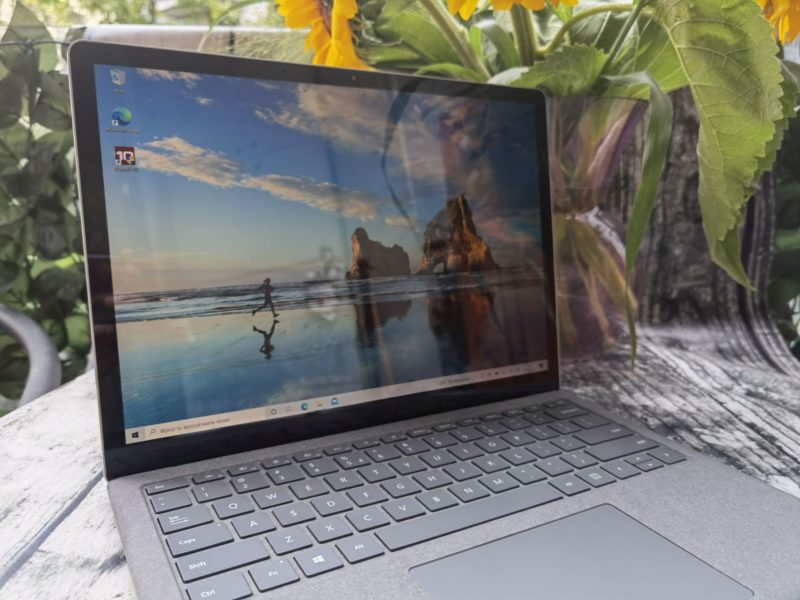 Surface Laptop 4 027