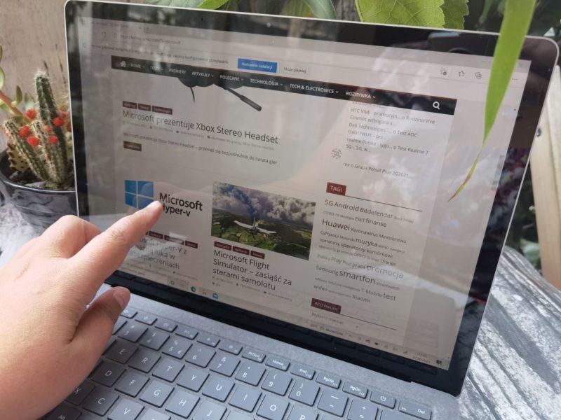 Surface Laptop 4 033