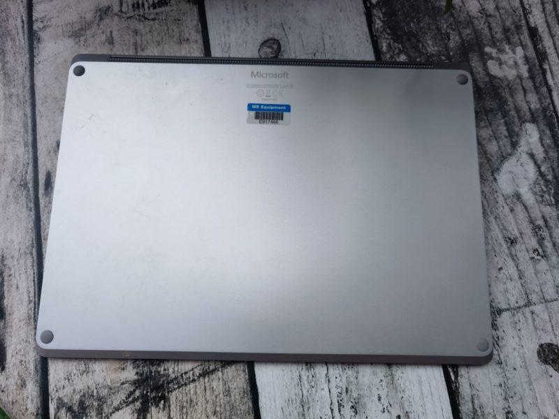 Surface Laptop 4 038