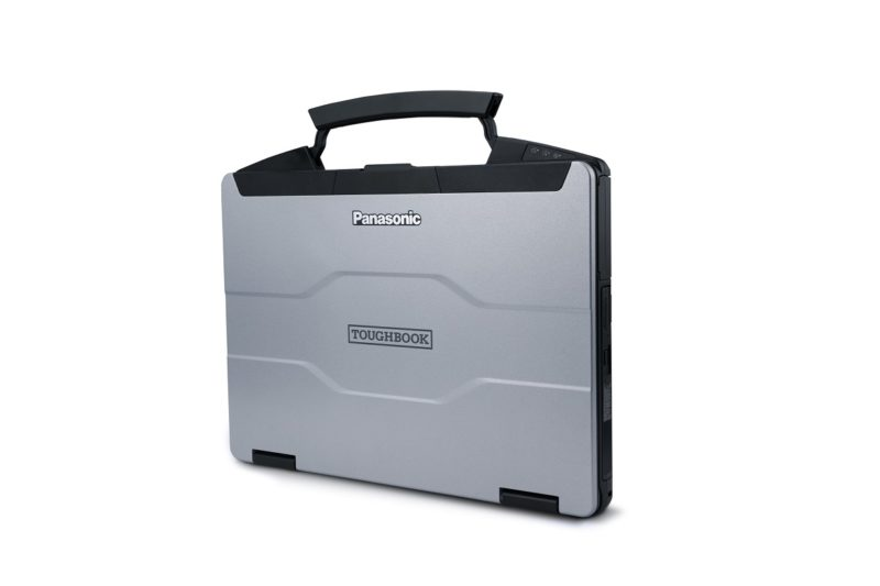 TOUGHBOOK 55 (3)