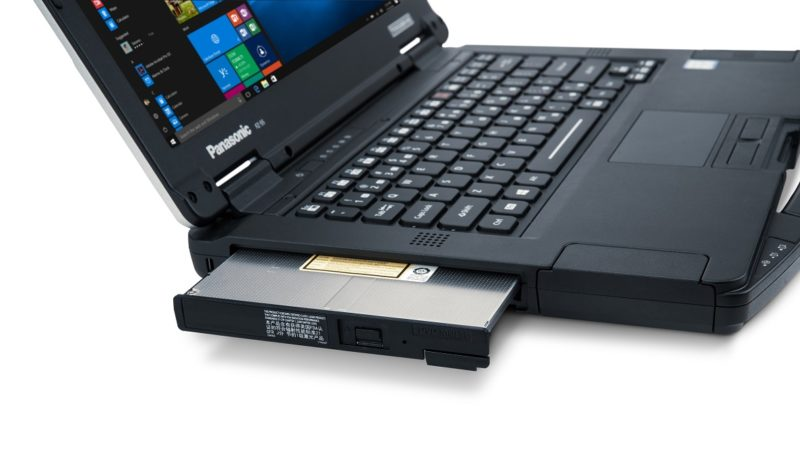 TOUGHBOOK 55 (4)
