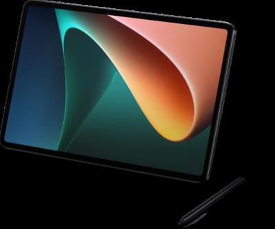 Xiaomi Pad 5 Cosmic Gray 6
