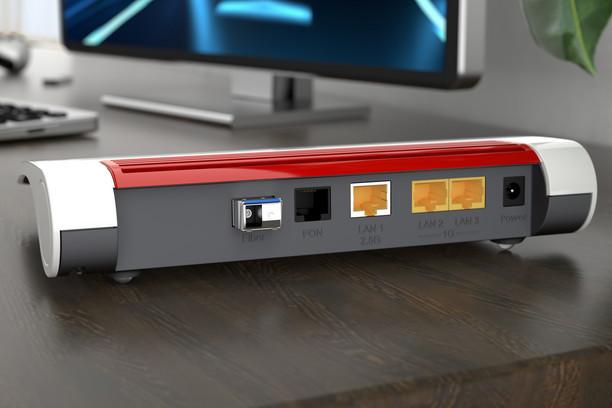 csm fritzbox 5530 fiber anschluss 3840x2560 36749c0b84