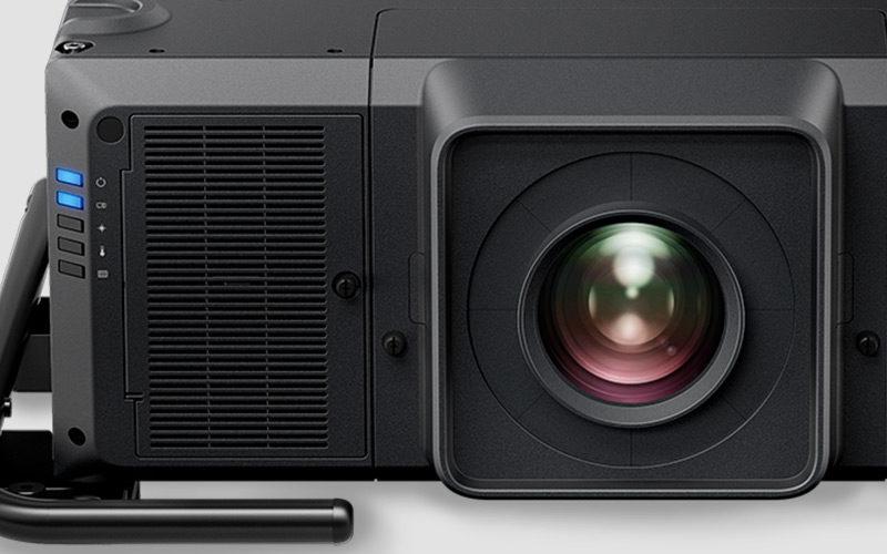 eb l30000u lens flexibility.jpg