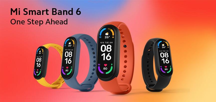 Witamy nowe inteligentne urządzenia – Trzy globalne premiery Xiaomi