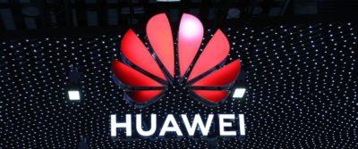 Jackie Zhang, nowy CEO Huawei Polska: zrobiliśmy dla Polski bardzo wiele i będziemy kontynuować nasze zaangażowanie