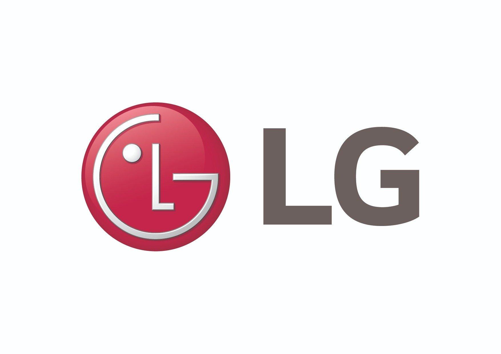 Firma LG akredytowana jako międzynarodowa jednostka zajmująca się testowaniem oprogramowania samochodowego