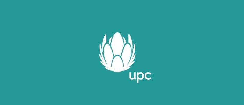 Liberty Global sprzedaje UPC Polska należącej do Grupy Iliad sieci komórkowej Play