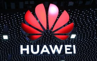 Cyfryzacja w praktyce – Huawei udostępnia 11 sektorowych rozwiązań